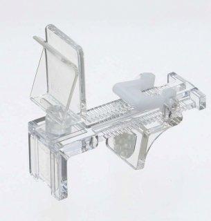 イージークランプLサイズ D73 (1ケ)