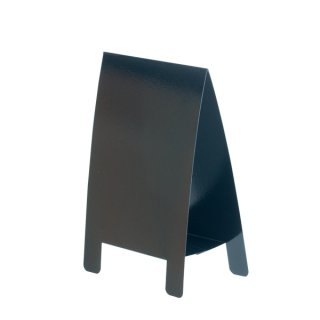 テーブルAPOP 両面 ブラック M (1枚入り)