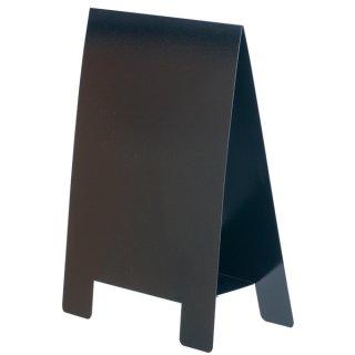 テーブルAPOP 両面 ブラック L (1枚入り)