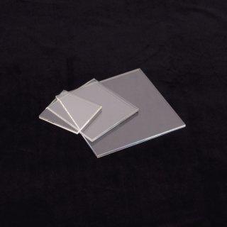 アクリルステージ(厚さ5mm) W100