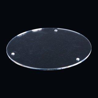 丸型テーブル 200φ CDH27-S