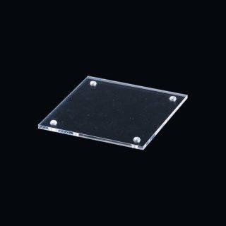 角型テーブル 150角 CDH29-S