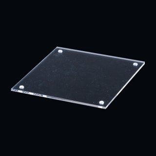 角型テーブル 200角 CDH30-S