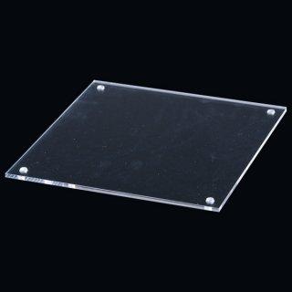 角型テーブル 250角 CDH31-S
