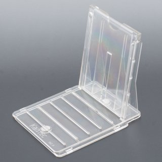 スライドアンコ ネオジウム磁石(冷ケースタイプ)
