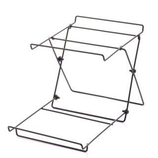 アイアンディスプレイアーム(折りたたみ式)