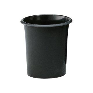 花筒 ブラック 20型