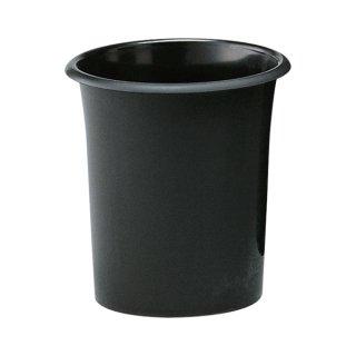 花筒 ブラック 23型