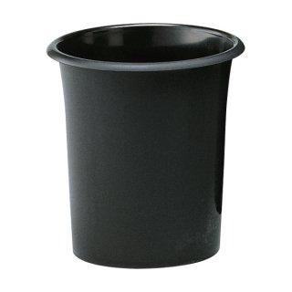 花筒 ブラック 27型