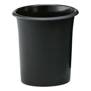 花筒 ブラック 30型