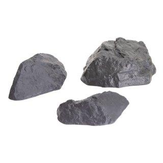 庭石セット (大/中/小) 各1個