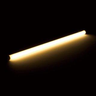 マルチスリムランプLED フロスト型 電球色