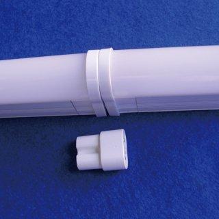 マルチスリムランプLED用連結ピン フロスト型用