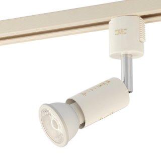 LEDハロゲンランプ用スポット 白