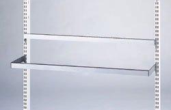 角バーセット W900mm D200