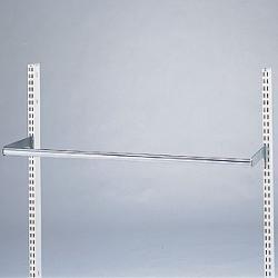 丸バーセット W900mm D240