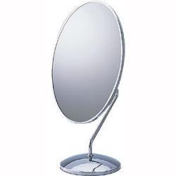 ダエン型卓上鏡(鏡厚3mm)