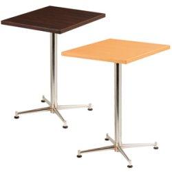 テーブル(6050M) ナチュラル