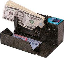 紙幣ハンディカウンター AD-100-01