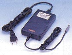 ハンディカウンター用ACアダプター ADA-100