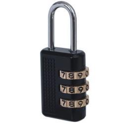 レジ上げバッグ用の鍵