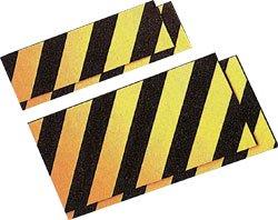 トラクッション TR100-2 5×100×2m