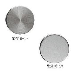 ドアサイン DS13(φ30mm) DS13-001