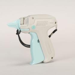 バノック Bano'k 503 SL (長針機)