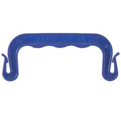 ベンリホルダー ブルー (200個)