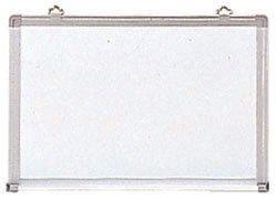 ホワイトボード(ホーロー)W450×H300