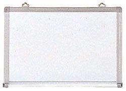 ホワイトボード(ホーロー)W600×H450