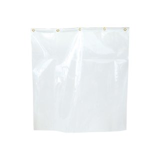 飛沫防止ビニールカーテン W915×H1100