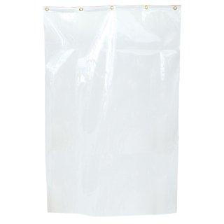 飛沫防止ビニールカーテン W915×H1400
