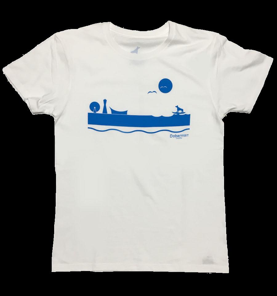 Landscape[Tシャツ]