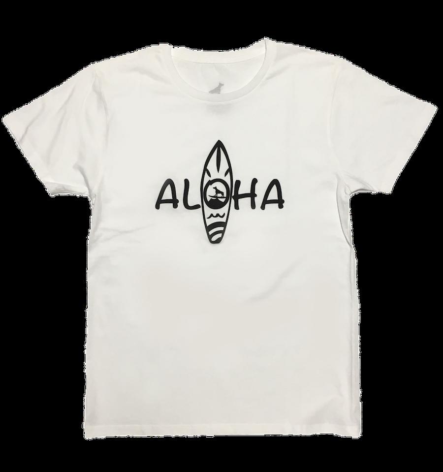 ALOHA Tee[Tシャツ]