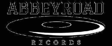 中古レコード通販 アビーロード浜松店-ABBEY ROAD RECORDS