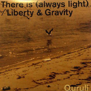 くるり/There is(always light)