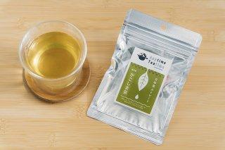 Anytime Teatime 鹿児島かごしま茶 (ティーバッグ5個入) 《ながさき百貨店》