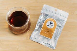 Anytime Teatime ほうじ茶×2種のミント (ティーバッグ5個入) 《ながさき百貨店》