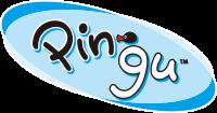 ピングーグッズ公式オンラインストア