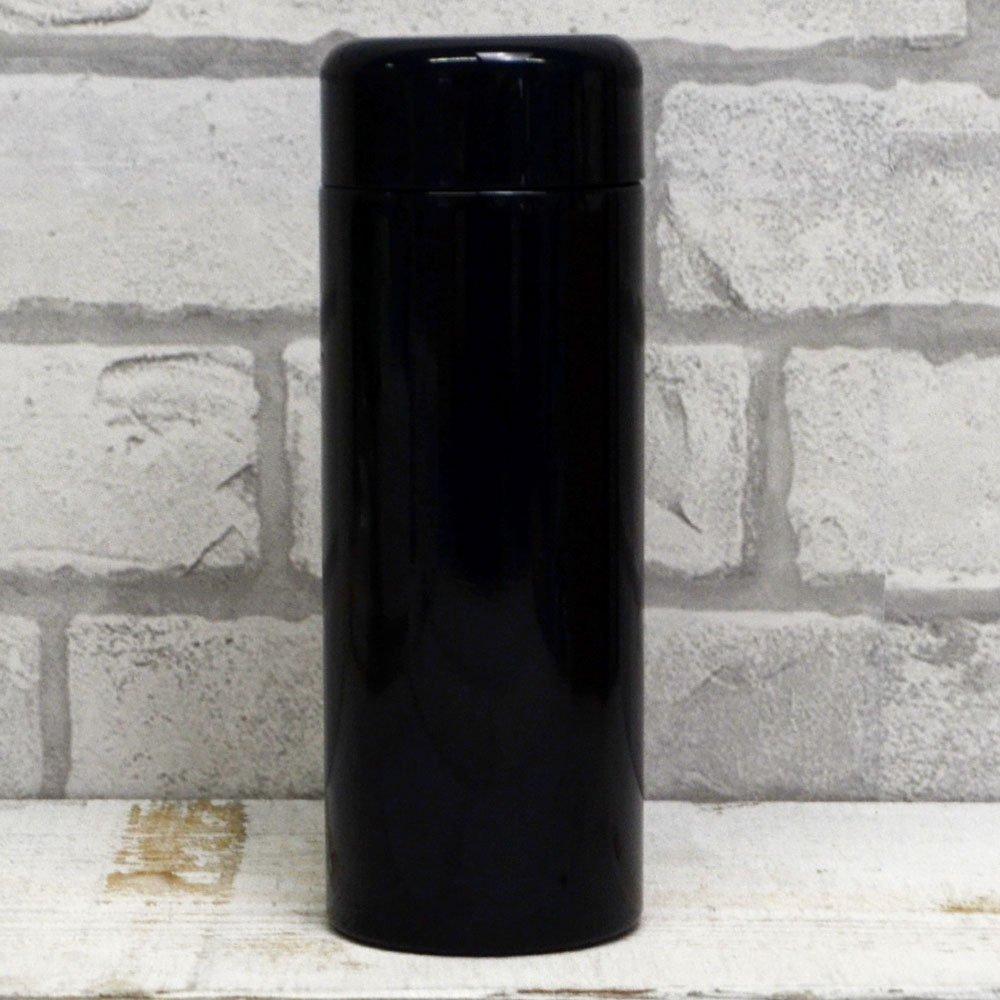 ピングー ピングー ステンレスマグボトル380ml(ピングー) 195−013 PG