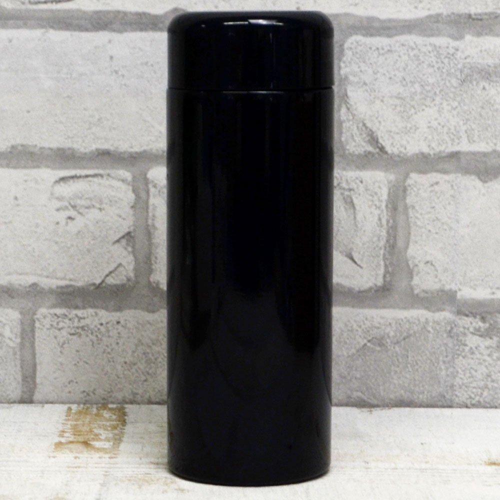 ピングー ピングー ステンレスマグボトル380ml(ピンガ) 195−014 PG