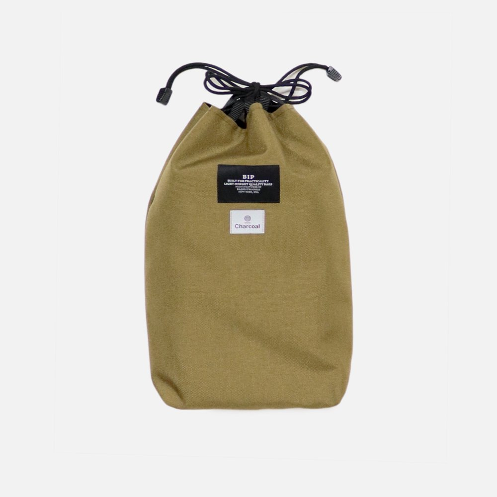 BIP Drawsting Bag