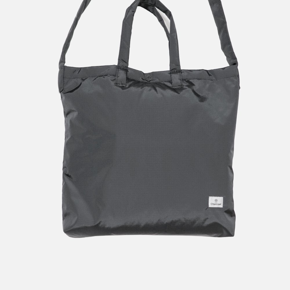 S2 Grocery Bag Rip Stop