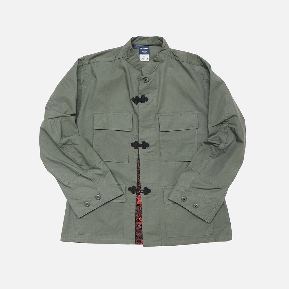 Propper China Jacket