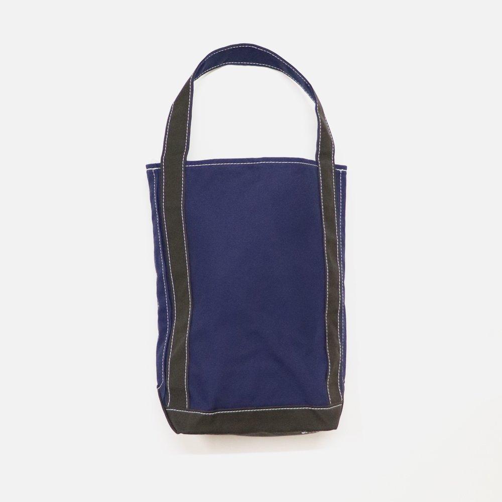 TB Baguette Tote Pocketable