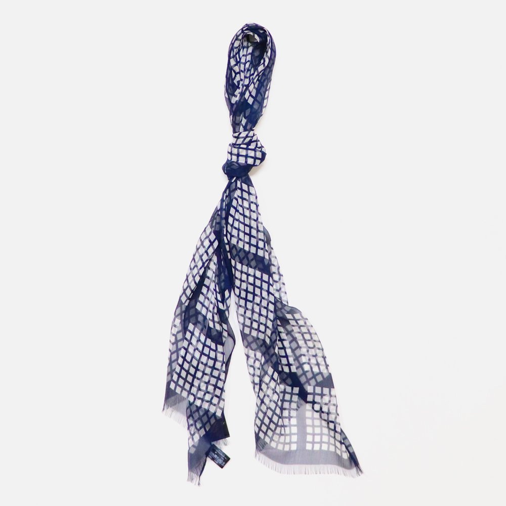 <img class='new_mark_img1' src='https://img.shop-pro.jp/img/new/icons25.gif' style='border:none;display:inline;margin:0px;padding:0px;width:auto;' />ND Big Plaid Scarf