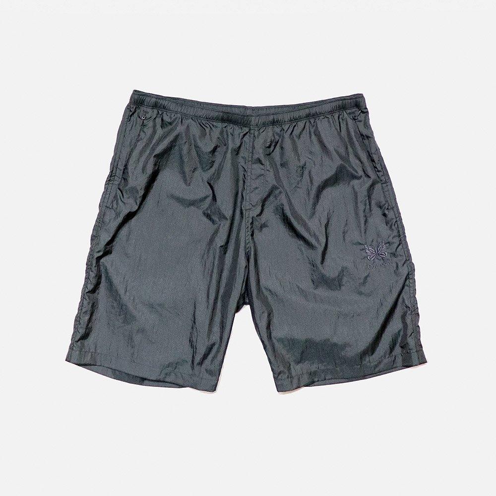 ND Swim Shorts Nylon