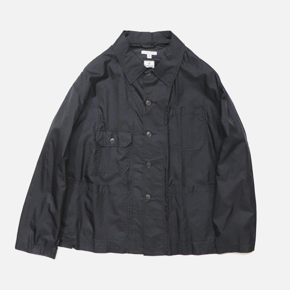 EG Shirts Jkt (Nylon)