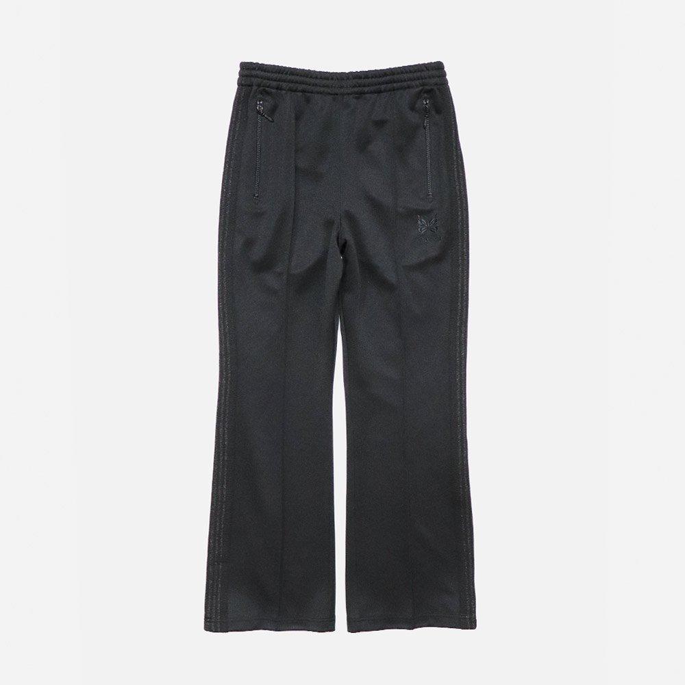 ND Boots-Cut Track Pants